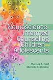 Neuroscience-Informed Counseling With Children and Adolescents