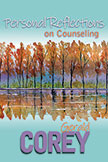 Personal Reflections on Counseling